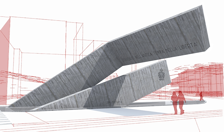 Portale collaa collettivo architetti - Portale architetti roma ...